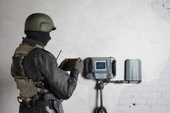 radar-obnarujzitel RO-400